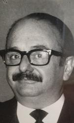 Luigi Carpentieri