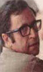 Marcello Fondato