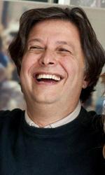Massimo Martelli