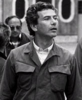 Stefano Rolla