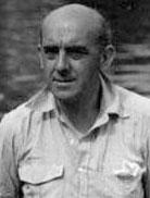 Graham Cutts