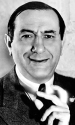 Ernst Lubitsch