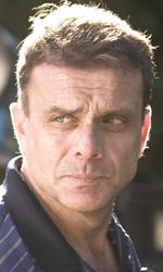 Enzo Monteleone