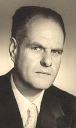 Jean Delannoy