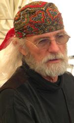 Michael Wadleigh