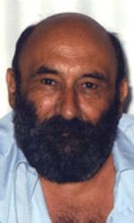 Mario Castellacci