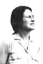 Danièle Huillet