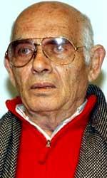Pasquale Squitieri