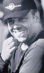 Dominic Sena