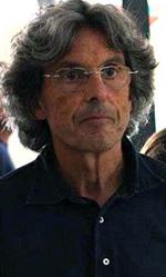 Alessandro Di Robilant