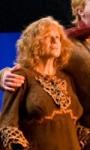 Harry Potter e il principe mezzosangue: le immagini del dietro le quinte