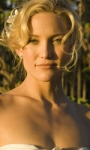 5x1: Kate Hudson, una bionda esplosiva
