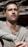 Lost: Matthew Fox delinea il finale di stagione