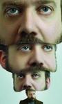 Cold Souls: un poster surrealista per Paul Giamatti
