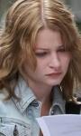 Remember Me: le prime foto dal set di Robert Pattinson
