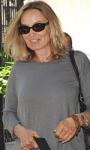 Taormina Film Fest: arriva Jessica Lange