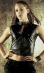 La figura femminile nel J.J. Abrams Universe