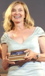 Taormina Film Festival: i vincitori