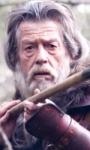 Outlander - L'ultimo vichingo, il film