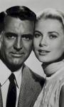 Film in Tv: L'estate ricomincia dai classici