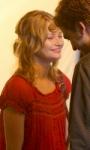 Remember Me: le foto dal set di Little Italy