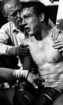 Storia 'poconormale' del cinema: l'Actor's, i grandi ribelli