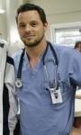 Grey's Anatomy: giovani medici col sogno di diventare chirurghi