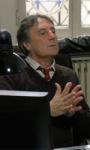 Striscia la coppia Greggio-Iacchetti al Roma Fiction Fest