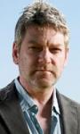 Al RFF premio alla carriera per Kenneth Branagh