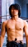 The Green Hornet: Stephen Chow se ne va