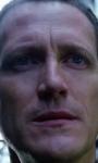 New Moon: Christopher Heyerdahl parla di Marcus