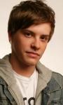Eclipse: scelto l'attore che interpreterà Riley