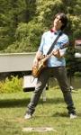 Jonas Brothers: kids in America