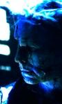 Halloween II: Rob Zombie ha quasi finito il montaggio