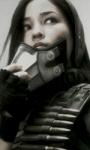 Assault Girls: il nuovo film di Mamoru Oshi