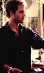 5x1: Greg Kinnear, ex eroe romantico