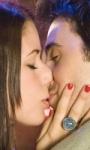 Sex Movie in 4D: Guida in stato di eccitazione