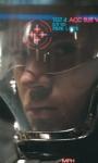 G.I.Joe: La nascita dei Cobra, confermato il sequel