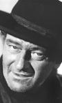 Storia 'poconormale' del cinema: quei magnifici anni Cinquanta