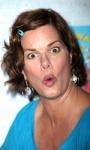 Marcia Gay Harden: 50 anni