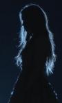 S. Darko, la sorella di Donnie