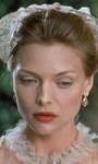 5x1: brava, bella e sexy Michelle Pfeiffer