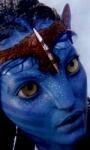 Avatar: prime immagini dei Na'vi
