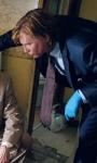 Il cattivo tenente – The remake: prime immagini di Nicolas Cage