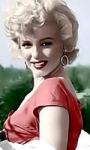 Parigi ricorda la leggenda di Brigitte Bardot