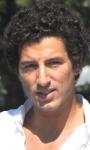 Festival di Venezia: Giuseppe Tornatore sbarca al lido