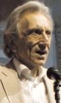 Le ombre rosse: Citto Maselli spiega il cambio del titolo e la sua visione della sinistra