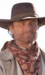 Doc West: il ritorno di Terence Hill al western