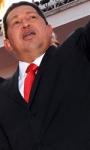 Hugo Chavez alla Mostra: un'inattesa, discussa, passerella trionfale