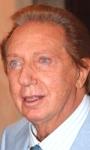 Mike Bongiorno: addio a Mr. Allegria